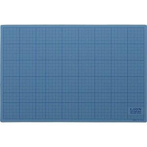 【送料無料】カッティングマット CM-4550 ブルー