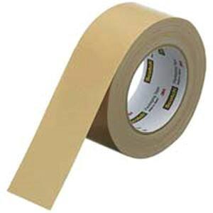 スリーエム 3M 布梱包用テープ 重量物用 515BEN 30巻