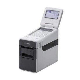 【送料無料】ブラザー工業(BROTHER) 感熱ラベルプリンター TD-2130NSA
