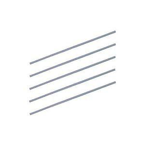 【送料無料】カール事務器 ディスクカッター用替カッターマット A2 719×9.8×3mm M-250 1パック(5本)