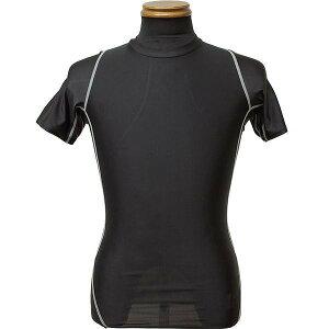 【 2枚セット 】 アメリカ軍 タクティカルトレーニングアンダーシャツ 【 半袖/XL 】 JT047YN ブラック & ACU 【 レプリカ 】