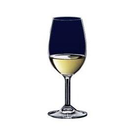 【送料無料】リーデル・オヴァチュア ホワイトワイン 2個入
