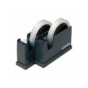 (業務用20セット) オープン工業 ペアカッターTD-200-BK黒