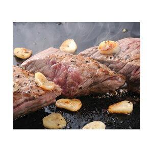 【送料無料】牛ヒレ肉一口ステーキ 2kg【代引不可】
