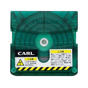 【送料無料】(まとめ) カール事務器 トリマー替刃 筋押しTRC-620 1個 【×5セット】