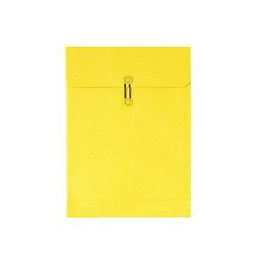 【送料無料】ピース マチ・ヒモ付保存袋 カーデックスA3 164g 132-30 1パック(10枚) 【×10セット】