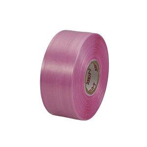 【送料無料】(まとめ) ゴークラ スズランテープ ピンク 【×10セット】