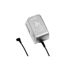 【送料無料】(まとめ) ソニー ACパワーアダプタプラグ径2.35mm AC-E30L 1個 【×5セット】