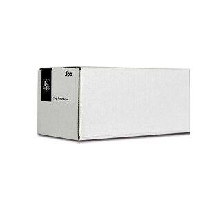 【送料無料】Too IJMLプルーフペーパー(クラフト紙) 24インチロール 610mm×30m IJR24-18PD 1本