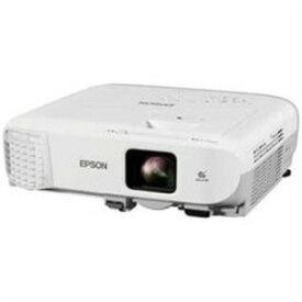 【送料無料】EPSON ビジネスプロジェクター EB990U