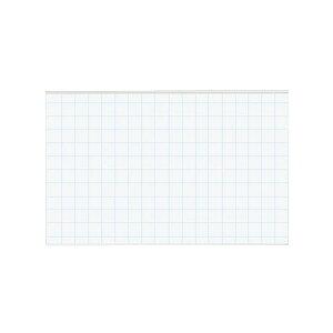 【送料無料】コクヨ 名刺型名札(イタメンクリップ)安全ピン・クリップ両用 56×91mm ナフ-20 1パック(50個)
