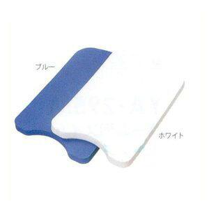 ビート板 ブルー