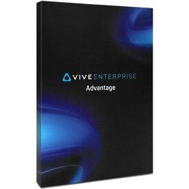 【送料無料】HTC VIVE PRO / VIVE PRO HMD用 アドバンテージパック 99H20540-00