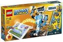 【送料無料】レゴ(LEGO) ブースト レゴブースト クリエイティブ・ボックス 17101 知育玩具 ブロック おもちゃ プログ…