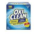 【送料無料】オキシクリーン OXICLEAN 粉末漂白剤 5.26kg 10398 大容量 757037951217 洗剤 クリーナー 漂白