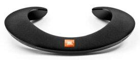 JBL ウェアラブルネックスピーカー SoundGear BTA JBL Wearable Neck Speaker SoundGear