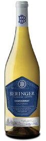 ベリンジャー ファンダーズ エステイト シャルドネ 750 ml Beringer Founders Estate Chardonnay 白 ワイン