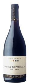 Kirkland カークランド シグネチャー オークヴィル カベルネソーヴィニヨン 750 ml 赤 ワイン