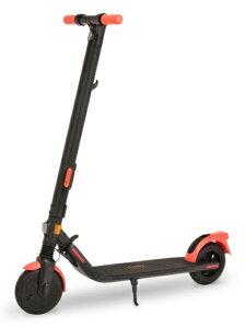 セグウェイ ナインボット ES1LD イーエス1 エルディー 電動キックスクーター Electric Scooter 折り畳み