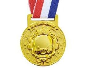 1738 3D合金メダル ライオン【アーテック】 03125571-001【03125571-001】[4521718017389][4521718017389]