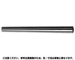 S45CQ テ−パ−ピン(姫野 ■処理(S45C-Q)■材質(S45C) ■規格(6 X 75) ■入数100 03490575-001【03490575-001】[4942131702957]