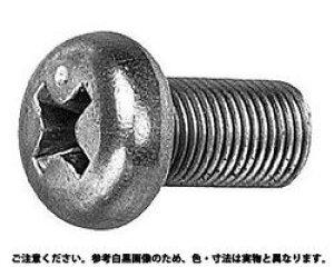 (+)鍋小ねじ(細目) 規格( 3 X 12) 入数(2500) 03577891-001