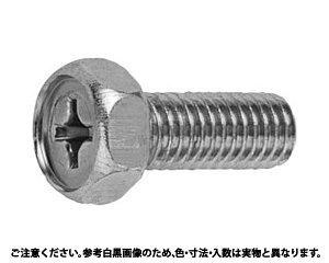 (+)アプセット小ねじ 表面処理(三価ホワイト-ZEC) 規格( 8 X 35) 入数(170) 03657443-001