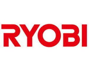 リョービ ( RYOBI ) 超軽量チップソー230mm 4901730 [その他] 03972376-001【03972376-001】[4960673409769]