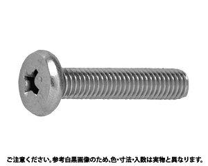 (+)バインド小ねじ 表面処理(三価ホワイト-ZEC) 規格( 3 X 16) 入数(1800) 03658038-001