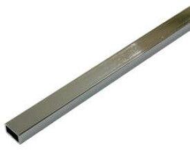 Sバー24角 1200mm SB-24 クローム [Tools & Hardware] 00098366-001【00098366-001】[4960983983669]