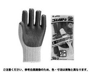 日東電工 床養生テープ #395N さくら 38ミリX50M (長尺) [Tools & Hardware] 03864391-001【03864391-001】[4548833099069]