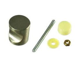 ハイロジック ニューカット22mm (ホワイト) T-430 [Tools & Hardware] 00030430-001【00030430-001】[4960983304303]