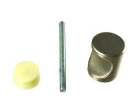 ハイロジック ニューカット18mm (ホワイト) T-431 [Tools & Hardware] 00030431-001【00030431-001】[4960983304310]