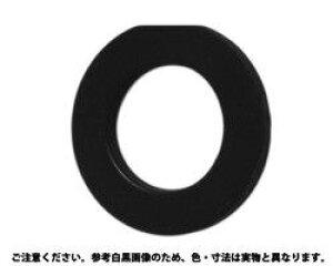 皿バネワッシャー(ねじ用 表面処理(三価ホワイト(白)) 規格( SDW-M20) 入数(200) 03646962-001
