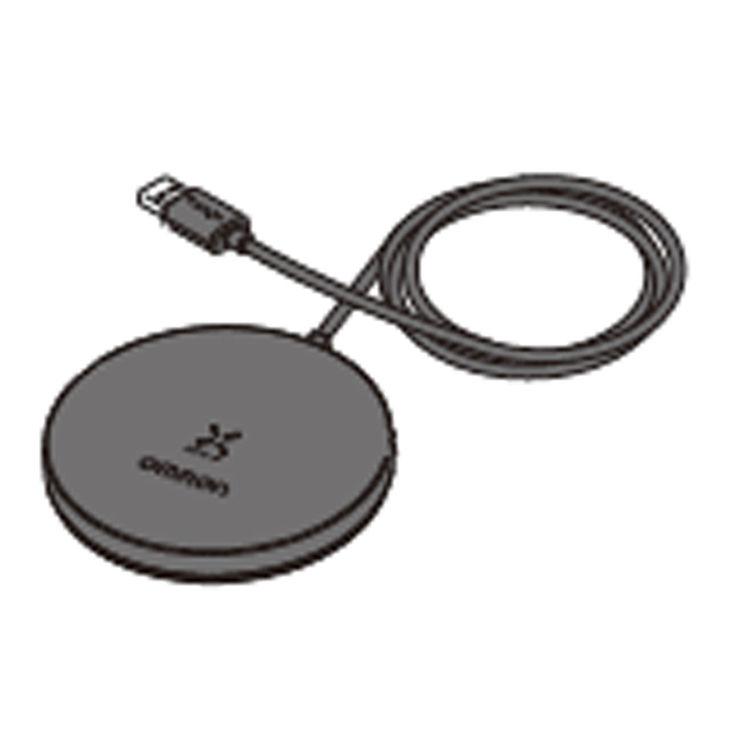 オムロン USB通信トレイ HHX-IT4 単品1個【4975479414565】
