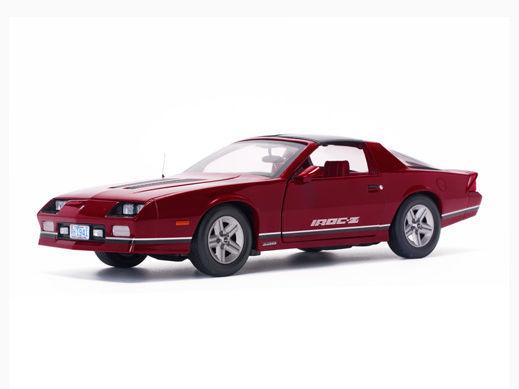 【送料無料】PARAGON/パラゴン ベントレー コンチネンタル GT コンバーチブル 2016 フロストシルバー (左ハンドル) PARAGON/パラゴン ベントレー コンチネンタル GT コン【PA-98231L】