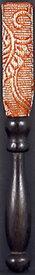 【送料無料】日本香堂 仏具 リン棒 【 日本香堂 】 【 仏具 】日用品 薫香剤仏具・その他
