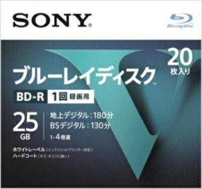 【送料無料】20BNR1VLPS4 1個【 ソニー 】 【 DVD・ブルーレイ 】日用品 軽電化DVD・ブルーレイ