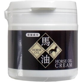 【送料無料】DHC 茶葉まるごとカテキン 粉末緑茶 40g【4511413623855】