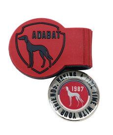 adabat(Men)(アダバット(メンズ))クリップマーカー