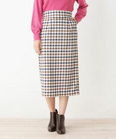grove(グローブ)アソートタイトスカート