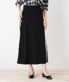 grove(グローブ)FILAロングAラインスカート