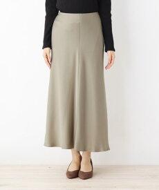 grove(グローブ)PARLMASEL ロングマーメイドスカート
