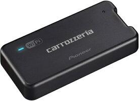 パイオニア PIONEER 車載用Wi-Fiルーター carrozzeria カロッツェリア DCT-WR100D