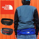 【送料無料】ザ・ノースフェイス THE NORTH FACE バッグ メンズ レディース ティーアールベルト ウエストベルト ウエストバッグ ウエス…