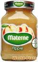 マテルネ りんご コンポート