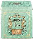 リプトン エクストラクオリティ セイロン(青缶) 450g
