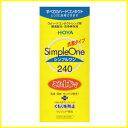 Simpleone240 1
