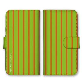 \全機種対応/ スマホケース 手帳型 スマホカバー 手帳タイプ スマートフォン ケース カバー 定番デザイン かわいい おしゃれ 人気 安い 専用 かっこいい カードホルダー付き カード収納 合皮 合成レザー