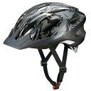 OGKカブト WR-J セルバブラック ヘルメット 【自転車】【ヘルメット・アイウェア】【子供用ヘルメット・サングラス】【OGKカブト】